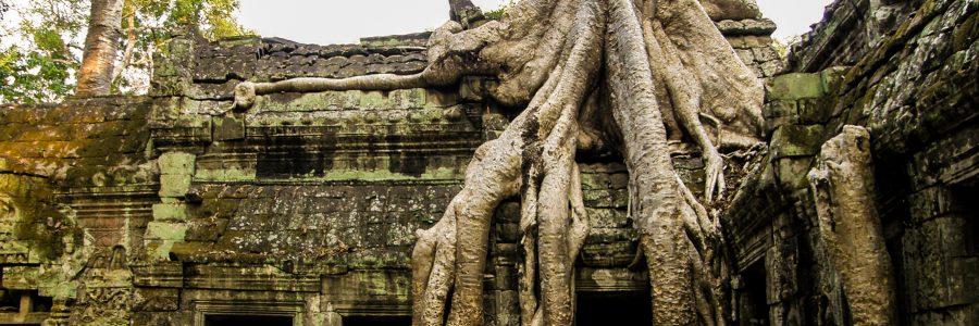 Cambodia pictures